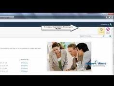 sharepoint organization chart web part
