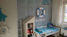 Behang Kinderkamer Scandinavisch : Behang baksteen kinderkamer wallpaper bricks kids room collection