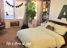 Life & Home at 2102