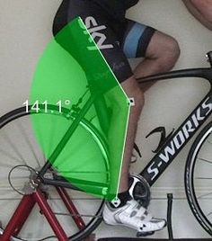 Value for money bike fitting for all riders who want to improve the speed, comfort, endurance and enjoyment of their cycling. Trike Bicycle, Mtb Bike, Road Bike, Women's Cycling Jersey, Cycling Gear, Cycling Jerseys, Bicycle Rollers, Bike Storage, Cycling Workout