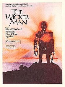 Google Image Result for http://upload.wikimedia.org/wikipedia/en/thumb/a/ae/TheWickerMan_UKrelease_Poster.jpg/220px-TheWickerMan_UKrelease_Poster.jpg