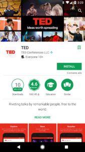 Kostenlose Dating-App für Brombeere Online-Dating kein Abonnement kostenlos