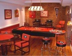 Georgia Bulldogs Uga Area Rug Carpet Flooring 4x6 Pinterest And