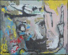 crazies acrylic on canvas  #art , #artwork , #artworld , #delraybeachart , #delrayartist , #acrylicart , #brazilianartist , #artistabrasileiro , #artedebrasilia , #modernart , #impressionism , #acrylicpainting , #acrylic , #paintings , #delrayartscene , #worldart , #worldartscene , #ericperna , #ericpernaart , #streetart , #miamiart ,   #miamiartscene , #delraybeach , #outsiderart , #installationart , #installation , #floridaartist, #