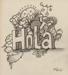 Dirty Harry - Hola
