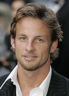 It doesn't matter how much money you've got, or how many connections, there's always something you want that's out of reach. ~ Jenson Button ~