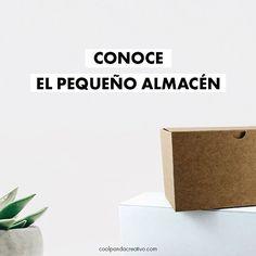 Con la ola de frío que nos visita hoy en toda España, yo te invito a que entres en calor visitando el pequeño almacén {link en la bio} #igersspain #igers #blogger #cold #design #shopping