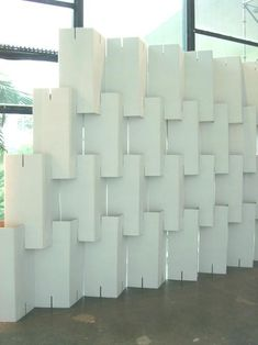 7 Clear Tips AND Tricks: Room Divider Design Bedrooms room divider bookcase black.Room Divider With Tv Built Ins. Room Divider Headboard, Bamboo Room Divider, Glass Room Divider, Living Room Divider, Diy Room Divider, Headboard Ideas, Storage Headboard, Divider Walls, Curtain Divider