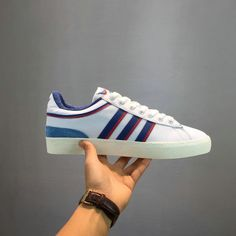 91 Best UNISEX ADIDAS SUPERSTAR images | Adidas superstar