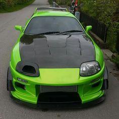 Toyota Supra Japanese Domestic Market, Nissan Silvia, Tuner Cars, Jdm Cars, Toyota Supra Mk4, Lexus Lfa, Hyundai Genesis, Subaru Impreza, Drifting Cars