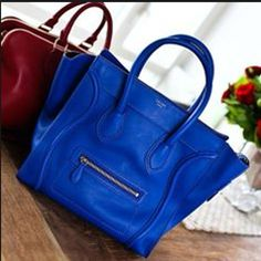 My Dream Bag ! michael kors tote !$64 Holy cow, I'm gonna love this site