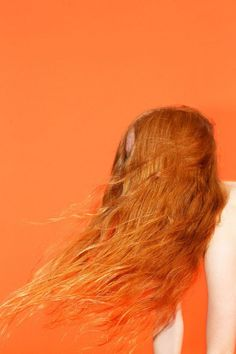 This month's color crush is orange dream! And if you're thinking to yourself that it's just orange, you're right. Plain orange didn't sound as fancy as orange dream so I… Orange Aesthetic, Orange You Glad, Orange Crush, Fashion Mode, Orange Is The New Black, Color Inspiration, Sunday Inspiration, Kylie Jenner, Orange Color