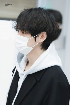 191209 at Incheon Airport Arrival to Korea!