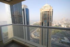 Stunning 2BR with large balcony and Marina View! Rent Price: AED 135,000 Per Year Located in Sulafa Tower, Dubai Marina 2 Bedroom 2 Bathrooms Build up area 1736 Sq.ft. Situated in a higher floor Fully fitted kitchen Ready to Move in For Inquries, Call Moez on +971 55 857 4183 / 044385248 or email moez@casanostra.ae