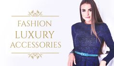 Belts for women!  Fashion luxury accessories for women whit style made in Italy!