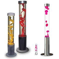 30 Best Cool Lava Lamps Images Cool Lava Lamps Do It