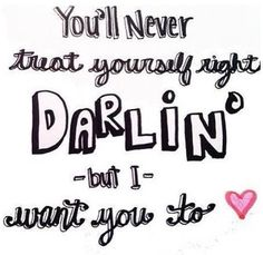 Little Things,i love niall...and all of his little things:)<3love you nia<3<3<3<3<3