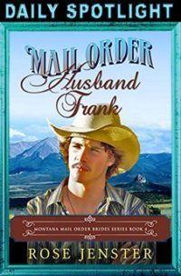 http://theereadercafe.com/ #kindle #ebooks #books #nook #romance #western #RoseJenster