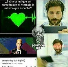 Memes Estúpidos, Best Memes, Jokes, A Funny, Really Funny, Hilarious, Mexicans Be Like, Spanish Memes, Pinstriping