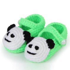 >> Click to Buy << 1Pair Cute Crib Crochet Casual Baby Girls Handmade Knit Sock Woolen Infant Shoes baby Walker shoes for girls #Affiliate