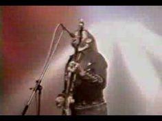Motörhead - Ace Of Spades - YouTube