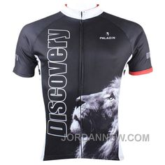 http://www.jordannew.com/xinzechen-mens-bicycle-jersey-short-sleeve-lion-size-s-best.html XINZECHEN MEN'S BICYCLE JERSEY SHORT SLEEVE LION SIZE S BEST Only 31.54€ , Free Shipping!