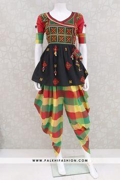 Shop Indian clothing online | Palkhi Fashion - Houston, USA