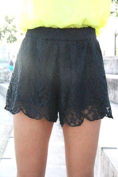 $42 selena shorts