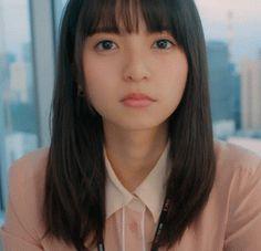 画像 Beautiful Asian Girls, Pretty Girls, Saito Asuka, Cute Japanese, Hypebeast, Pink Ladies, Idol, Kawaii, Actors