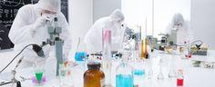 Sarepta Appoints Interim CEO to Accelerate DMD Drug Process