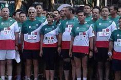 m.e-consulta.com | EPN: depreciación del peso frente al dólar tiene efectos positivos | Periódico Digital de Noticias de Puebla | México 2015