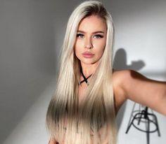 Красавицы Нижнего Новгорода в Instagram: «Восхитительная Анастасия! Repost @mot.anastasia Понравилось фото? Сохрани его, чтобы не потерять 👍» Long Hair Styles, Beauty, Long Hairstyle, Long Haircuts, Long Hair Cuts, Beauty Illustration, Long Hairstyles, Long Hair Dos