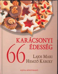 Scribd is the world's largest social reading and publishing site. Hungarian Recipes, Greek Recipes, Evo, Waffles, Yummy Food, Delicious Recipes, Dishes, Cookies, Breakfast