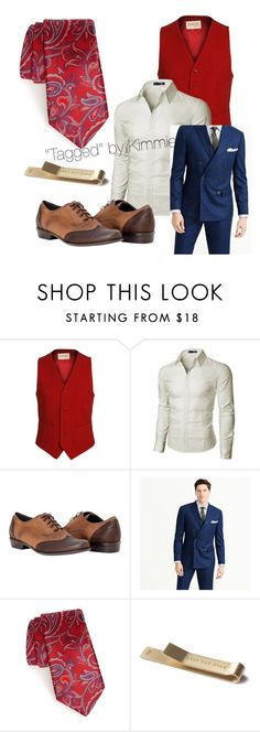 """""""Classic man!!!!"""" by taggedbykimmie15 on Polyvore featuring Doublju, Nordstrom, Izola, women's clothing, women's fashion, women, female, woman, misses and juniors"""