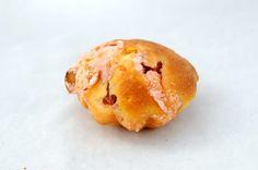かわいさもおいしさもフランス仕込み / ルルット - このパンがすごい! - 朝日新聞デジタル&w
