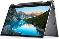 The latest Dell Inspiron 14 convertible is an unfortunate example of a singular chassis design with two very different model names separated only by their processors. The Intel version, called the Inspiron 14 5410 2-in-1, is visually the same laptop as the AMD-powered Inspiron 14 7415 2-in-1 even though 7xxx would typically denote a higher-end […] The post The Dell Inspiron 14 7415 and Inspiron 14 5410 are the same laptop, which is confusing appeared first on Compsmag - Latest News from te