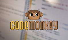 Teaching Kids to Code: Text-Based vs Block-Based Programming