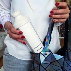 Drink Bottles, Drinking, Water Bottle, Instagram Posts, Style, Swag, Beverage, Drink, Water Bottles