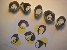 Little faces | Flickr - Photo Sharing!