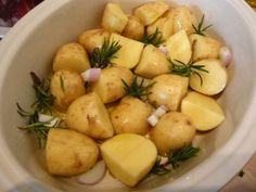 8 vídeo recetas con patatas   Cocinar en casa es facilisimo.com