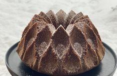 Bread, Baking, Food, Cakes, Orange, Yogurt, Cake With Cream Cheese, Baking Tips, Cake Makers