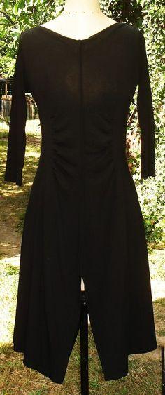 Robe COP COPINE modèle WEEK taille 38