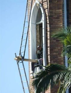 This Is Why Women Live Longer Than The Average Guy