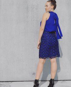 Couture Ateliers der BFS Basel, Transitlager Dreispitz in Münchenstein. Couture, Basel, Lace Skirt, Skirts, Fashion, Atelier, Kleding, Moda, Skirt