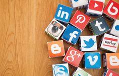 Maggie Astorga Imagen Personal: La Imagen en las Redes Sociales