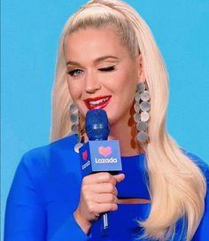 Katy Perry Photos, Supermodels, Beautiful Women, Singer, October 25, Fans, Queen, God, Twitter