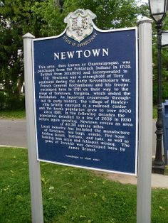 pictues of newtown, ct | Newtown, Connecticut | Flickr - Photo Sharing!