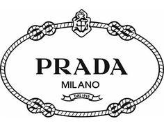 PRADA | Brands | Lane Crawford - Shop Designer Brands Online