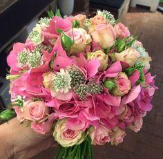Der Blog rund um die Blume. -Hochzeiten und Events- Tipps zur Pflege von Pflanzen, DIY Werkstücke, Event-Floristik, die Wirkung von Blumen im Raum und vieles mehr zeige ich dir mit liebe zum Detail.