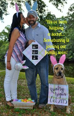 Outstanding baby arrival info are readily available on our web pages. Read more and you wont be sorry you did. Easter Pregnancy Announcement, Baby Announcements, Breastmilk Storage Bags, Premature Baby, Baby Arrival, Pregnant Mom, Trendy Baby, Baby Sleep, Future Baby